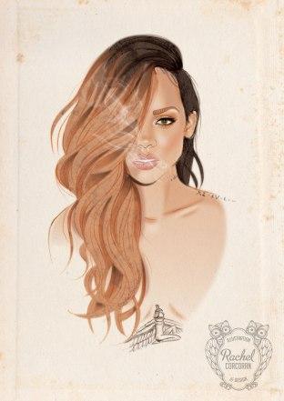 Rihanna-ETSY