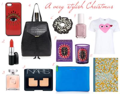 A_Very_Stylish_Christmas