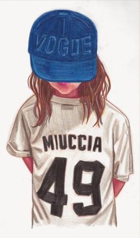 miuccia