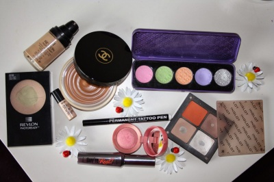 Products Tabitha 1