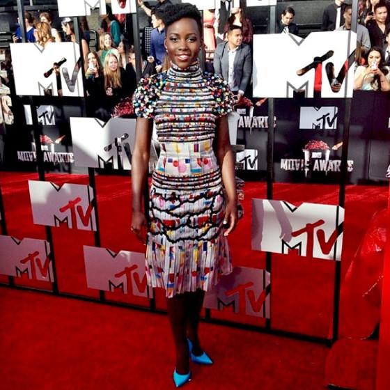 rs_600x600-140413174936-600.Lupita-Nyongo-MTV-Movie-Awards.jl.041314_copy
