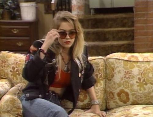 Kelly bundy jeans