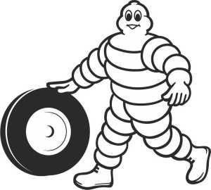 1371095988_michelin-man-bibendum-tyre-3029-p
