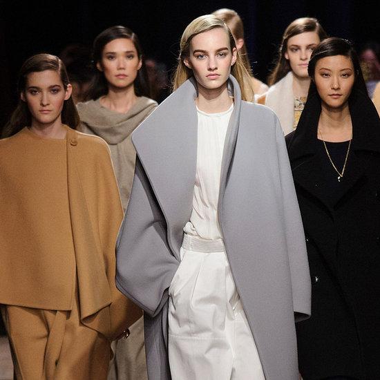 Hermes-Fall-2014-Runway-Show-Paris-Fashion-Week