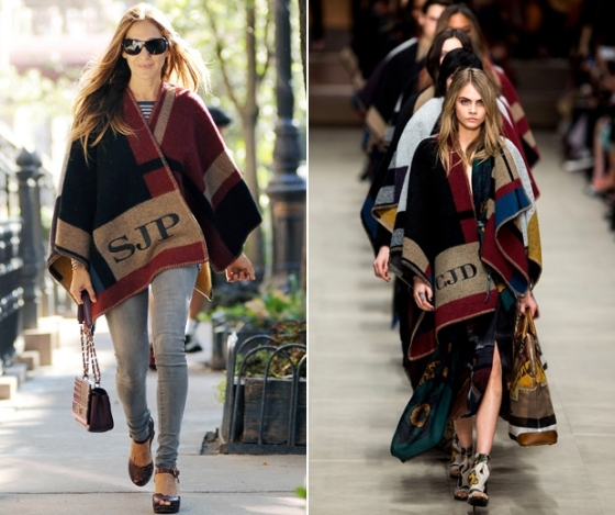 Burberry-cape-140918
