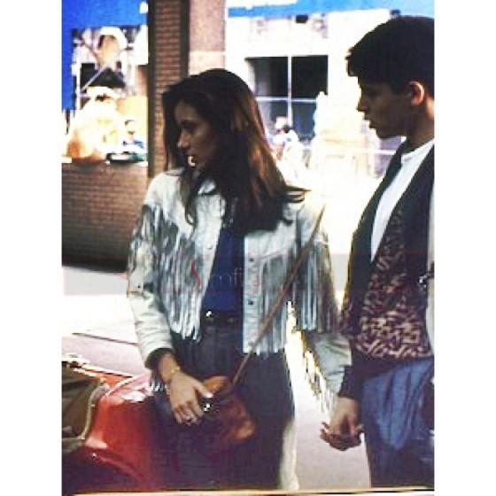Ferris-Buellers-Day-Off-Sloane-Peterson-Fringe-Jacket-2-700x700