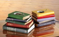 HEYBULLDOG_bookuplighter4_web