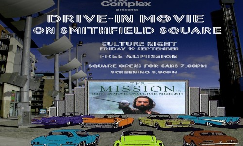rsz_1rsz_2driveinculture_night_poster_ver04sept2014corrected-500x300