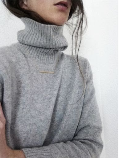 turtleneck pinterest