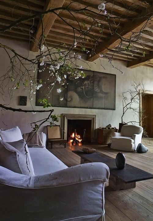 46890-Cozy-Living-Room