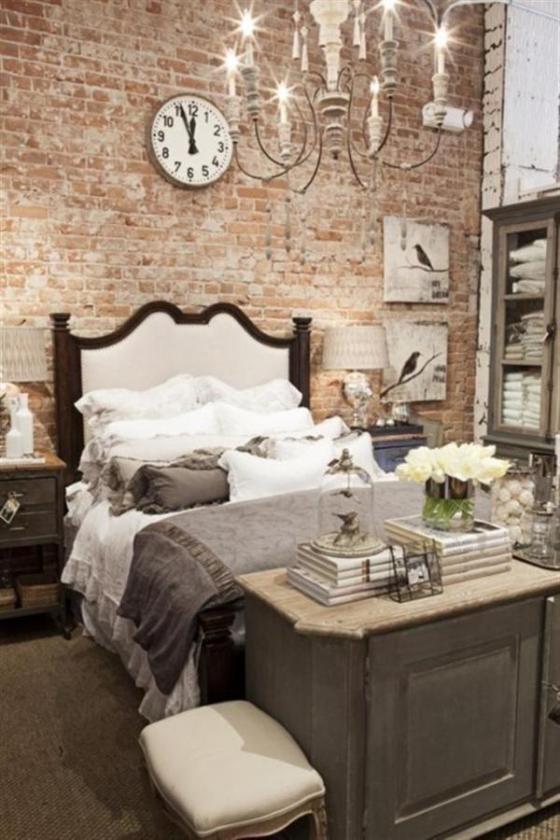 exposed-brick-walls-for-home-interior-design-ideas-3