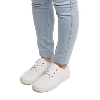 €32 Schuh