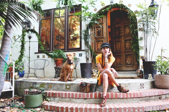 erin-wasson-home-tales-of-endearment-2