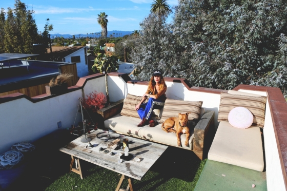 erin-wasson-home-tales-of-endearment-31