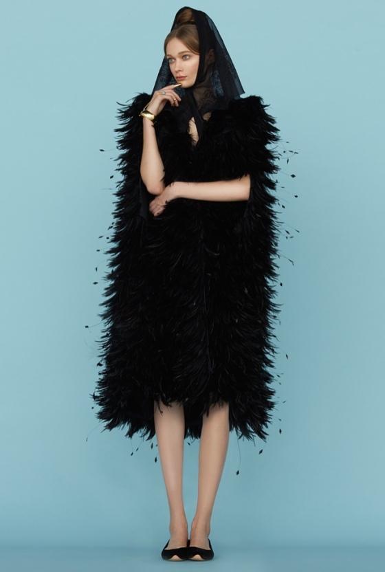 ulyana-sergeenko-haute-couture-spring-2015-01