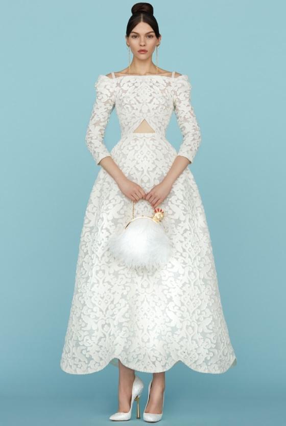 ulyana-sergeenko-haute-couture-spring-2015-05