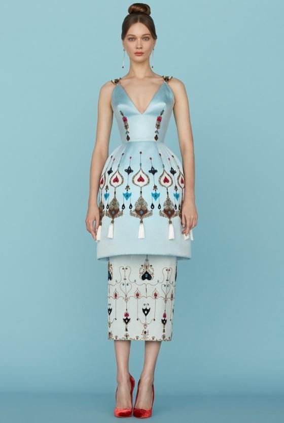 ulyana-sergeenko-haute-couture-spring-2015-06
