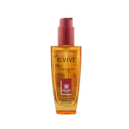 elvive-oil-colour