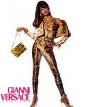 linda-evangelista-versace-couture-ad-90s-baroque-2