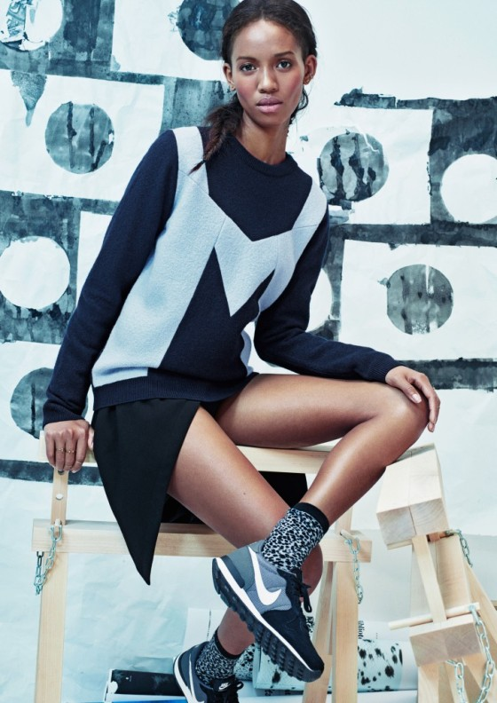 Nike-Other-Stories_SS15-5-724x1024