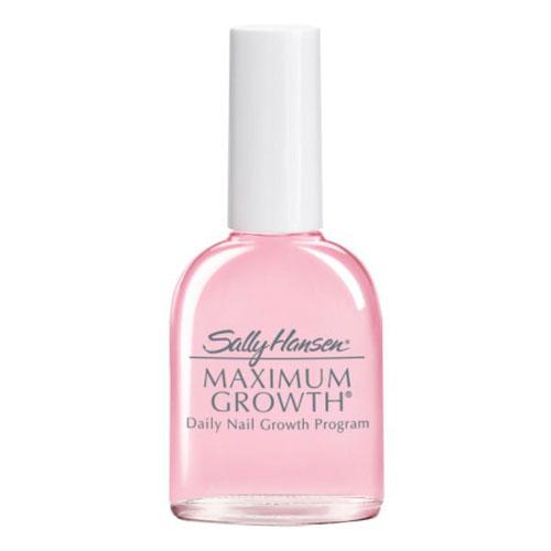sally-hansen-maximum-growth-daily-nail-growth-program-45oz-500x500
