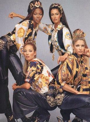 versace-gold-supermodel-90s-baroque-print-1