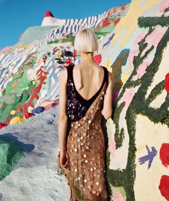 salvation-mountain-fashion-photoshoot05
