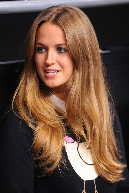 Kim-Sears05_glamour__29jan15_pa_b_426x639