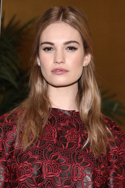 Lily-James2_glamour_9mar15_getty_b_426x639
